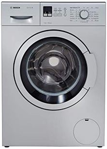 Bosch-7-kg-Fully-Automatic-Front-Loading-Washing-Machine-Silver-Inbuilt-Heater