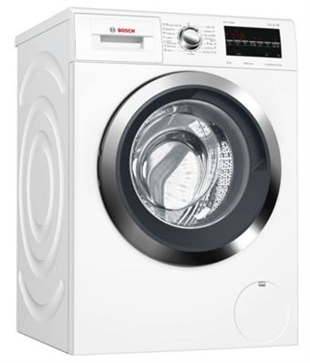 Bosch-Front-Load-Fully-Automatic-Washing-Machine