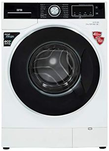 IFB-7.5-kg-Fully-Automatic-Front-Loading-Washing-Machine-White-Inbuilt-Heater-Aqua-Energie-water-softener