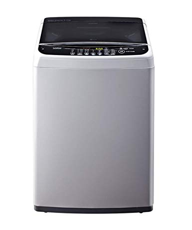 LG-6.5-kg-Inverter-Fully-Automatic-Top-Loading-Washing-Machine-Middle-Free-Silver