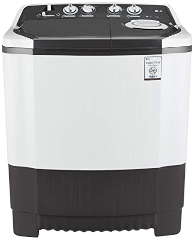 LG-6.5-kg-Semi-Automatic-Top-Loading-Washing-Machine-Dark-Grey