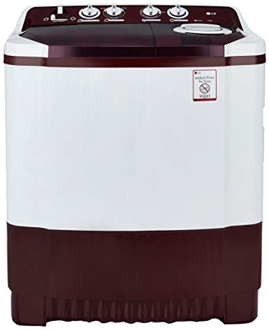LG-7.0-kg-Semi-Automatic-Top-Loading-Washing-Machine-Burgundy