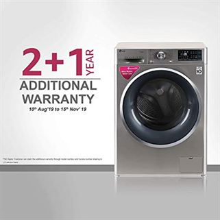 LG-8-kg-Inverter-Wi-Fi-Fully-Automatic-Front-Loading-Washing-Machine-Inbuilt-Heater