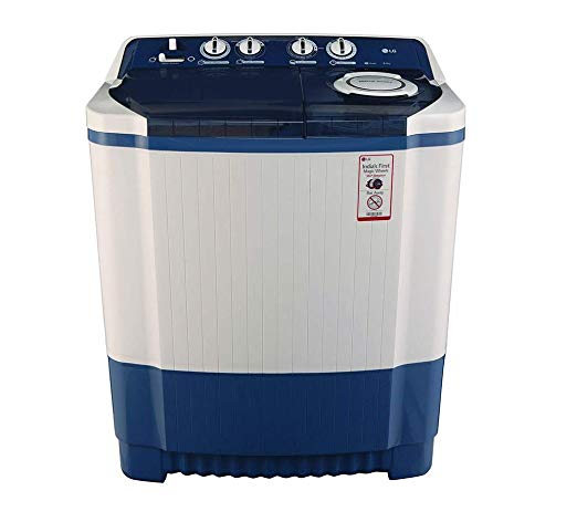 LG-8.0-kg-Semi-Automatic-Top-Loading-Washing-Machine-Dark-Blue
