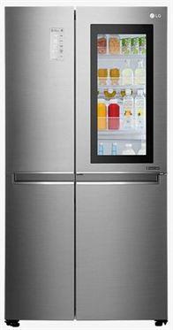 LG-687L-Instaview-Door-in-Door-Refrigerator