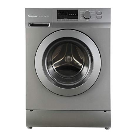 Panasonic-8-kg-Fully-Automatic-Front-Loading-Washing-Machine-White-Inbuilt-Heater