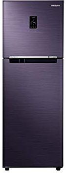 Samsung-253-L-2-Star-Frost-Free-Double-Door-Refrigerator