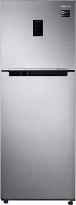 Samsung-324-L-Frost-Free-Double-Door-3-Star-Convertible-Refrigerator-Elegant-Inox