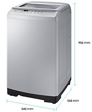 Samsung-6-Kg-Fully-Automatic-Top-Loading-Washing-Machine-Imperial-Silver
