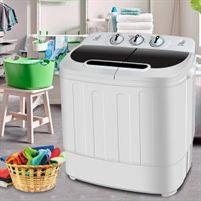 Semi-automatic Washing Machine in India