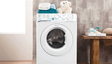 front-load-fully-automatic-washing-machine