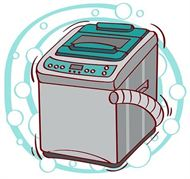 top-load-fully-automatic-washing-machine-illustration.