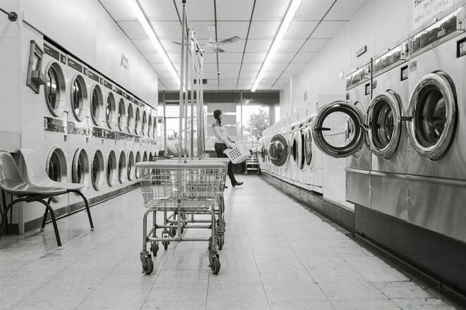 washing-machine-laundry-saloon