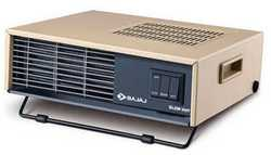 Bajaj-Blow-Hot-2000-Watt-Room-Heater-Cream