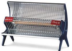 Bajaj-Flashy-1000-Watt-Room-Heater-Blue