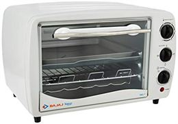 Bajaj-Majesty-16-Litre-Oven-Toaster-Grill-White