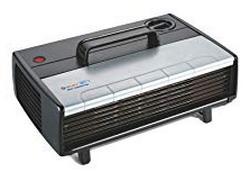 Bajaj-Majesty-2000-Watt-Heat-Convector-Room-Heater-Black