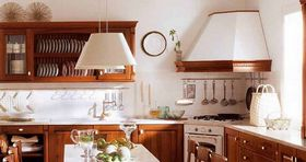 Corner-kitchen-chimney-india