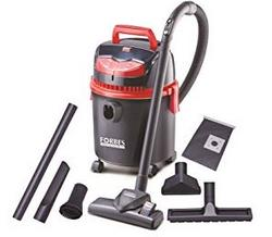 Eureka-Forbes-Trendy-Dx-Wet-Dry-Vacuum-Cleaner-Red-Black