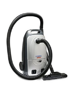Eureka-Forbes-Trendy-Steel-Dry-Vacuum-Cleaner-Steel-Grey
