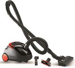 Eureka-Forbes-Trendy-Zip-1000-Watt-Vacuum-Cleaner-Black-Red