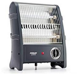 Eveready-QH800-800-Watt-Room-Heater-Black