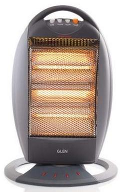 Glen-7016-Halogen-Room-Heater-1200-watt