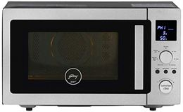 Godrej-28-L-Inverter-Convection-Microwave-Oven