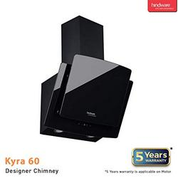 Hindware-Kyra-60-Wall-Mounted-Chimney