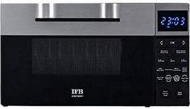 IFB-25-L-Convection-Microwave-Oven-Black