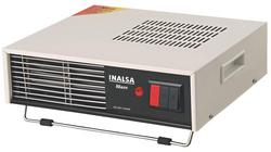 Inalsa-Blaze-2000-Watt-Room-Heater-Ivory