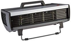 Inalsa-Cosy-Pro-Lx-2000-Watt-Room-Heater-Grey-Black