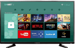 Kevin-102-cm-40-Inches-Full-HD-LED-Smart-TV-Black-2019-Model