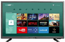 Kevin-80-cm-32-Inches-HD-Ready-LED-Smart-TV-Black-2019-Model