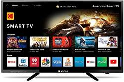 Kodak-80-cm-32-Inches-HD-Ready-LED-Smart-TV-Kodak-Black