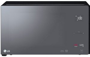 LG-42-L-Solo-Microwave-Oven-Black