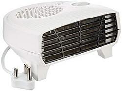 Orpat-OEH-1220-2000-Watt-Fan-Heater-White