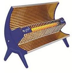 Orpate-1000-Watt-Radiant-Heater