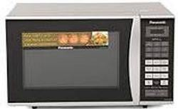 Panasonic-23-L-Grill-Microwave-Oven-Silver