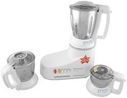 Panasonic-MX-AC300S-H-550-Watt-3-Jar-Super-Mixer-Grinder-Grey