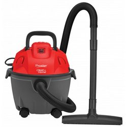 Prestige-Cleanhome-Typhoon05-Wet-Dry-Vacuum-Cleaner-Red