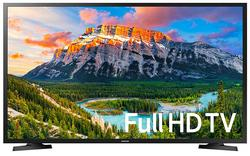 Samsung-123-cm-49-Inches-Full-HD-LED-Smart-TV-UA49N5300AR-Black-2018-model.jpg