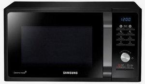 Samsung-23-L-Solo-Microwave-Oven-Black.