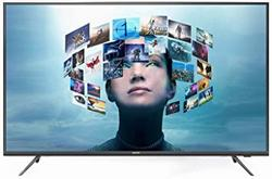 Sanyo-165-cm-65-Inches-4K-UHD-Smart-Certified-Android-IPS-LED-TV-Dark-Grey
