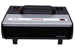 Singer-HC30T-2000-Watt-Heat-Convector-White