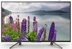 Sony-108-cm-43-Inches-Full-HD-Certified-Android-Smart-LED-TV-KDL-43W800F-Black-2018-model.jpg