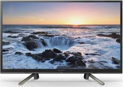 Sony-Bravia-80-cm-32-Inches-Full-HD-LED-Smart-TV-Black