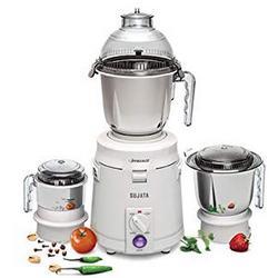 Sujata-Dynamix-DX-900-Watt-Mixer-Grinder-with-3-Jars-White