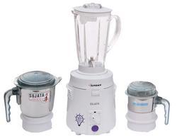 Sujata-SuperMix-SM-900-Watt-Mixer-Grinder-with-3-Jars-White