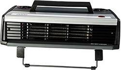 Usha-HC-812-T-2000-Watt-Heat-Convector-Black